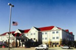 Holiday Inn Express Hotel & Suites-Port Clinton