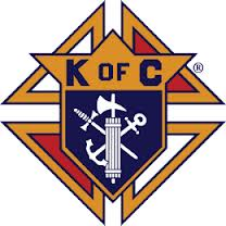Port Clinton Knights of Columbus