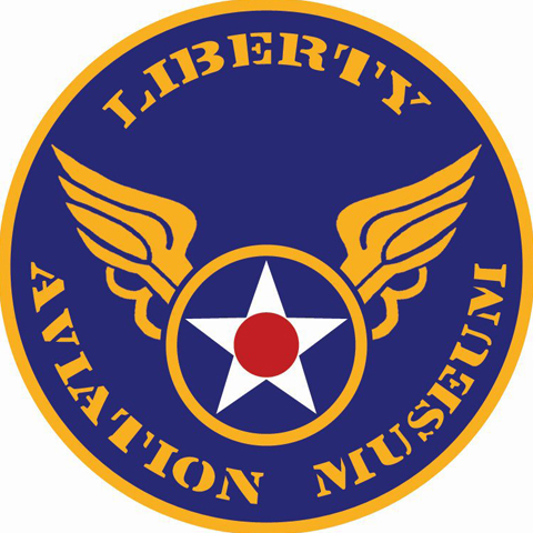Veterans Day at the Liberty Aviation Museum