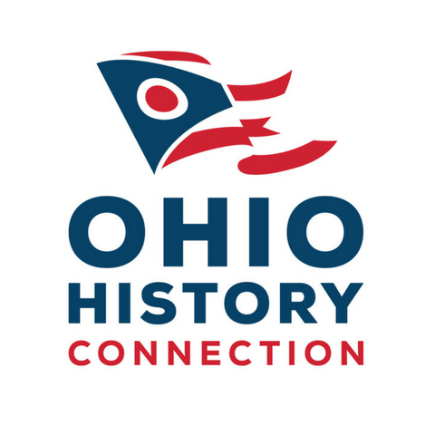 Ohio History Connection Ohio Open Doors Event