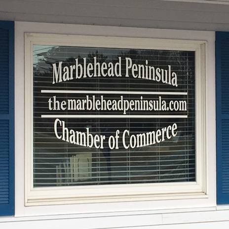 Marblehead Peninsula Chamber of Commerce