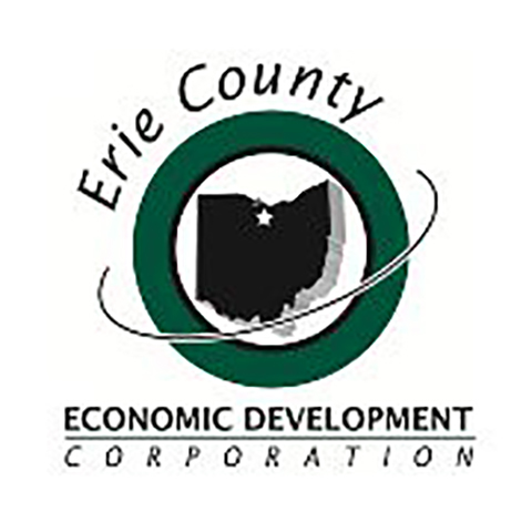 Erie County Economic Development  Corp.