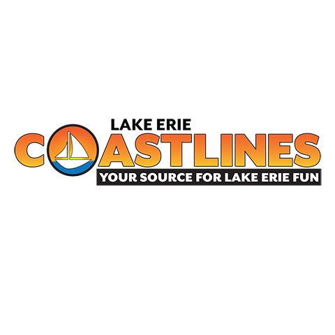 Lake Erie Coastlines Mobile App