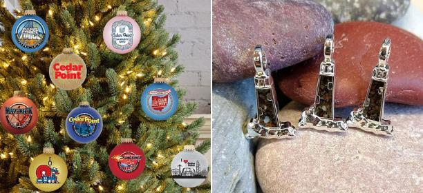 Bring Lake Erie Shores & Islands Home for the Holidays – Eight Local Gift Ideas