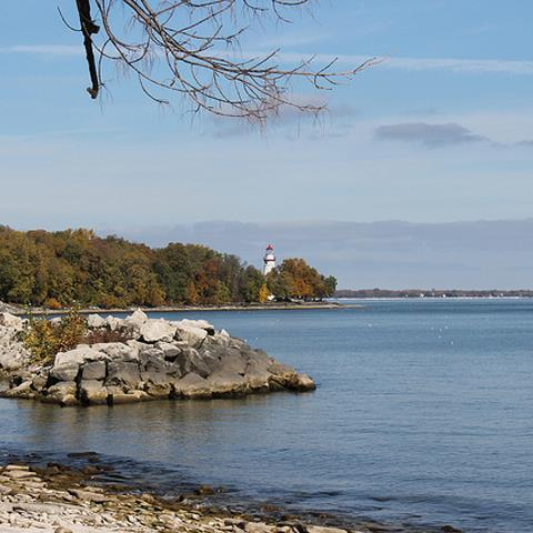 "#30DaysofThanks: 30 Things We ""Lake Erie Love"" About Lake Erie Shores & Islands"