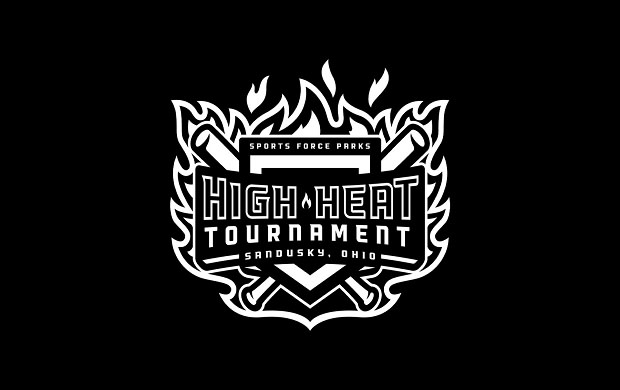 High Heat Baseball Tournament