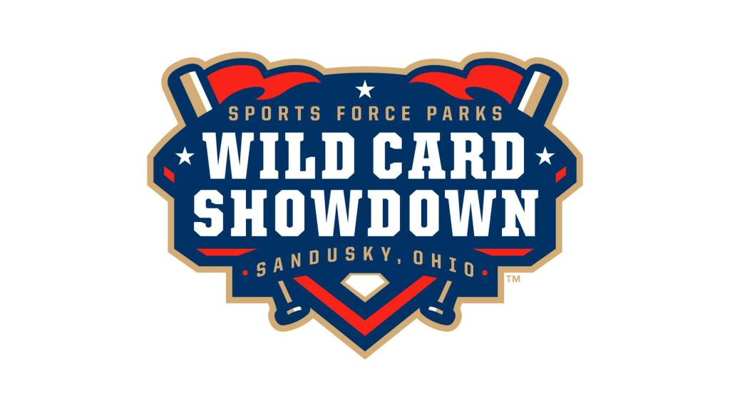 Wild Card Showdown Tournament