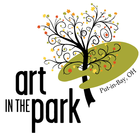 Art in the Park