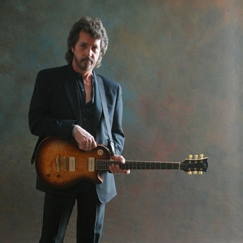 Michael Stanley & Friends
