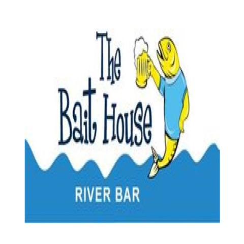 The Bait House River Bar