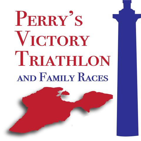 Perry's Victory Triathlon & Family Races