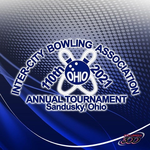 Ohio Inter-City 110th Annual Bowling...