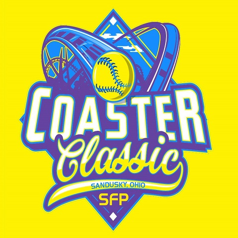 Coaster Classic Softball Tournament