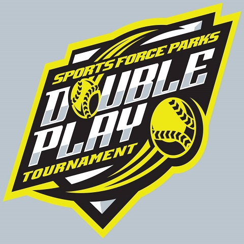 Double Play Baseball Tournament