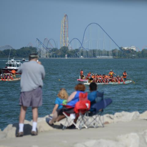 Local Events Calendar | Ohio's Lake Erie Shores & Islands