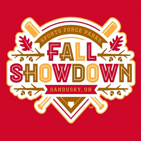 Fall Showdown Baseball Tournament