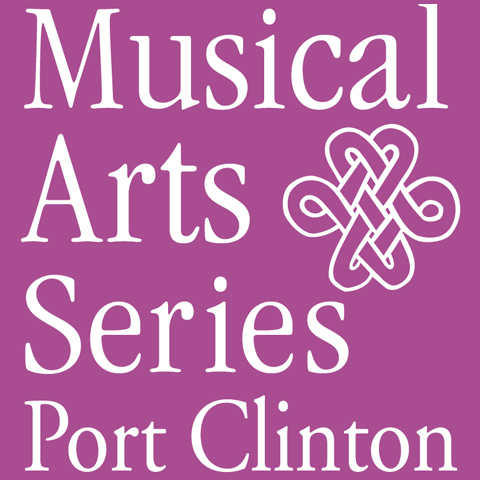 "Musical Arts Series ""Young Artists from the Cleveland Institute of Music"""