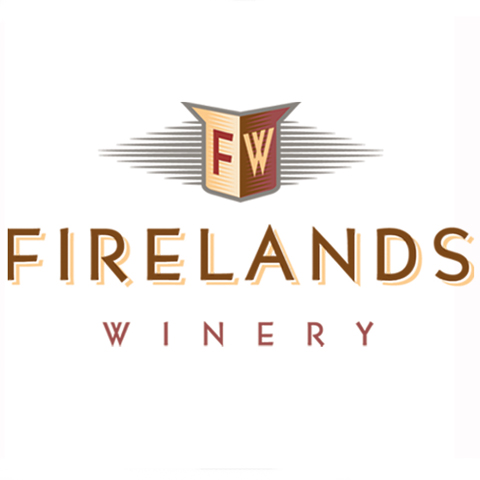 Live Entertainment at Firelands Winery