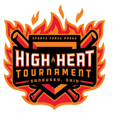 High Heat Softball Tournament