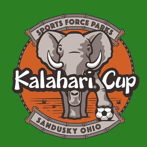 Kalahari Cup Soccer Tournament