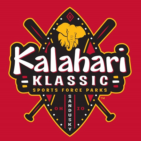 Kalahari Klassic Baseball Tournament