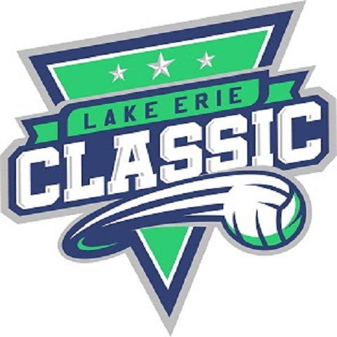 Lake Erie Classic Volleyball Tournament