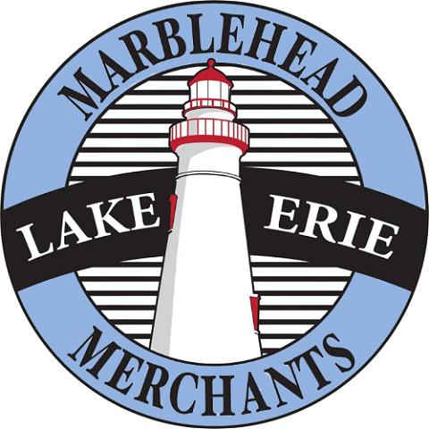 Marblehead Merchants Sidewalk Sale