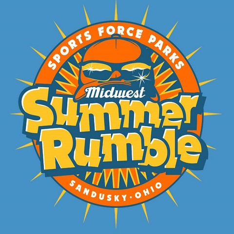 Midwest Summer Rumble