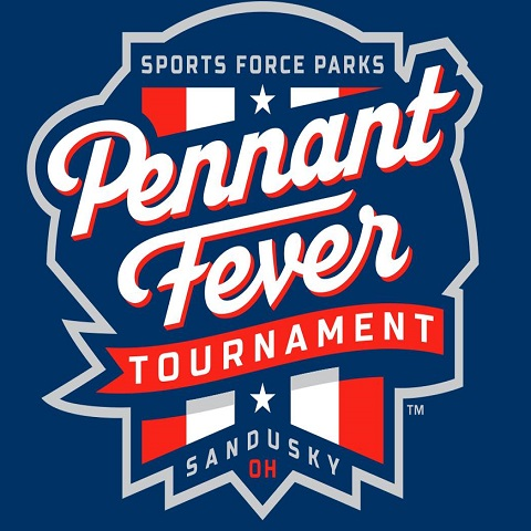 Pennant Fever Baseball Tournament