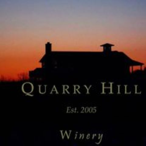 Live Music Fridays at Quarry Hill Winery