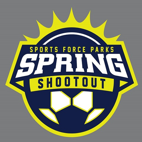 Spring Shootout Soccer Tournament