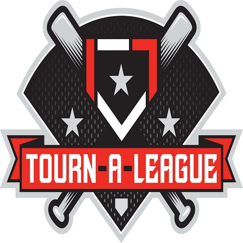 Fall Tourn-A-League 2.0