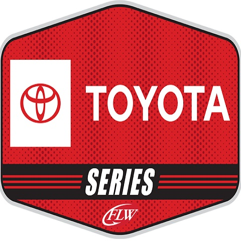 FLW Fishing-Toyota Series Northern...