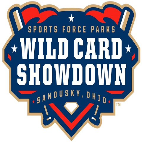 Wild Card Showdown
