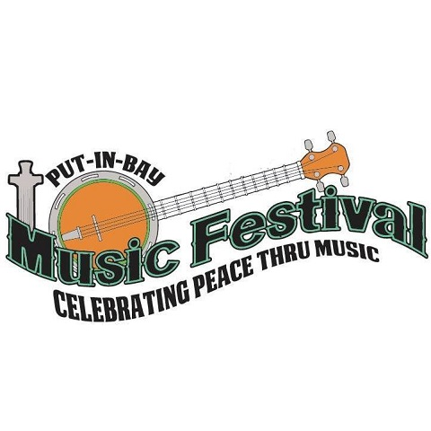 Annual Put-in-Bay Music Festival