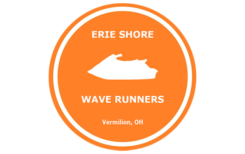 Erie Shore Wave Runners