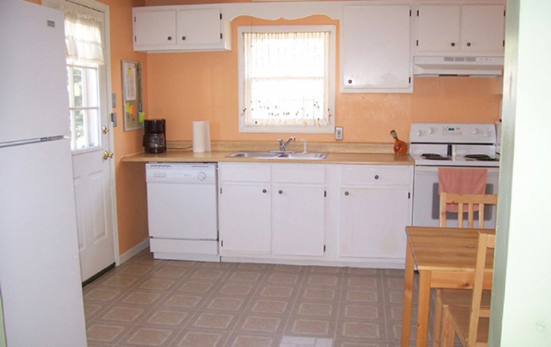Vacation Rental Cottage Silvern