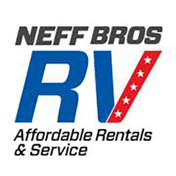Neff Brothers RV Inc.