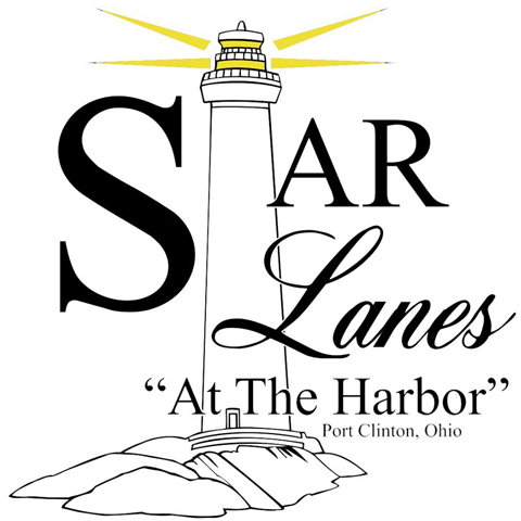 Star Lanes at the Harbor