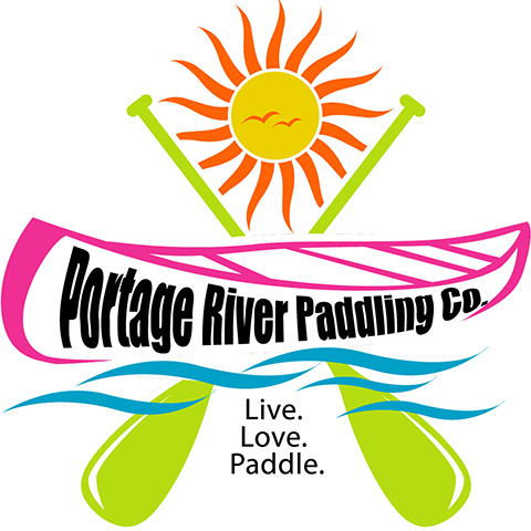 Portage River Paddling Company - Port Clinton