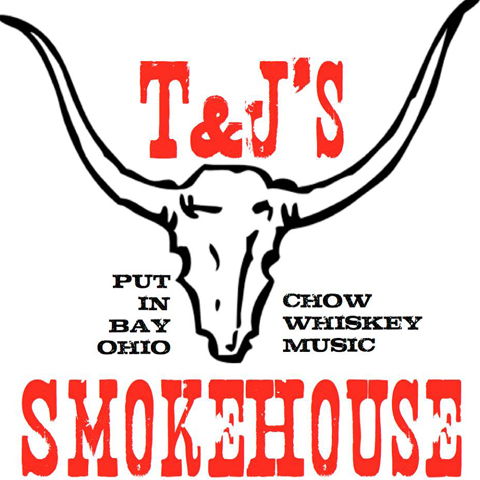 T&J's SmokeHouse