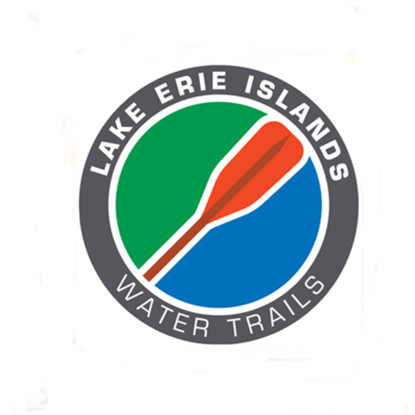 Lake Erie Islands Water Trail - Mainland Trail (Catawba/Marblehead)