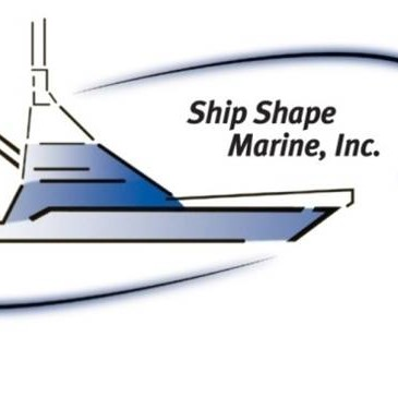 Ship Shape Marine