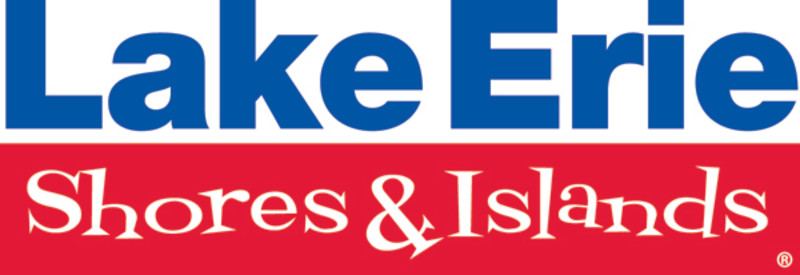 Lake Erie Shores & Islands - Travel Counselor