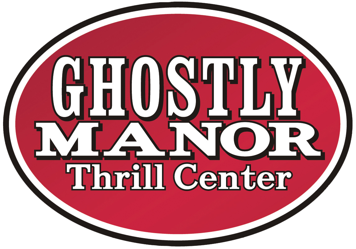 Ghostly Manor